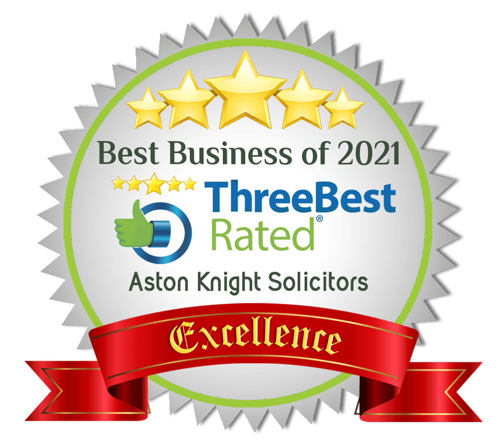 Best Personal injury solicitors in Bury