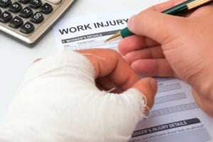 Image result for If You Have Been Injured at Work When Is a Good Idea to Get Legal Advice? hd images