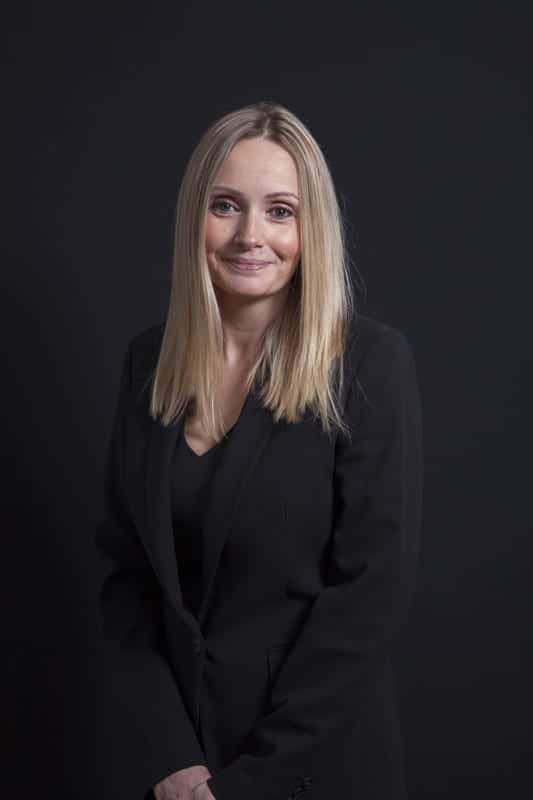 Emma Pearce Profile Picture