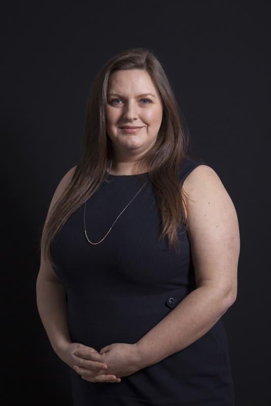 Gemma Ashraf Profile Picture